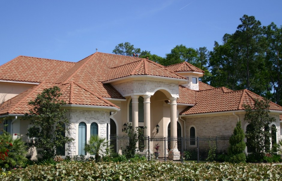 Decra-Stone-Coated-Metal-Roofing