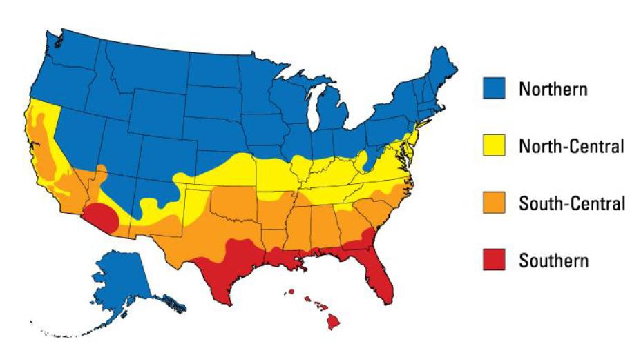 Determining The Energy Efficiency Of Windows For Houston